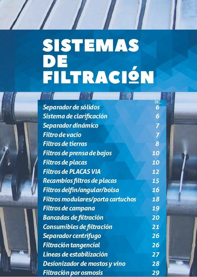 Catalogo maquinaria-inVIA 2017