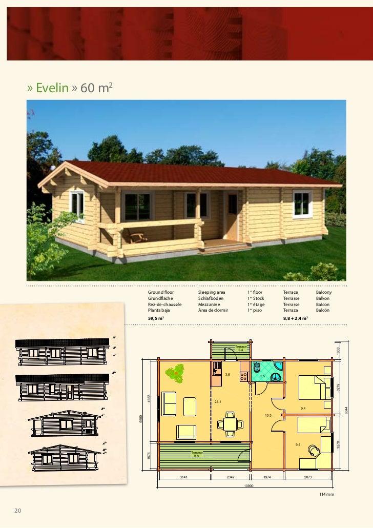 Modelos de casas de planta baja excellent casa en venta - Modelos de casas de planta baja ...