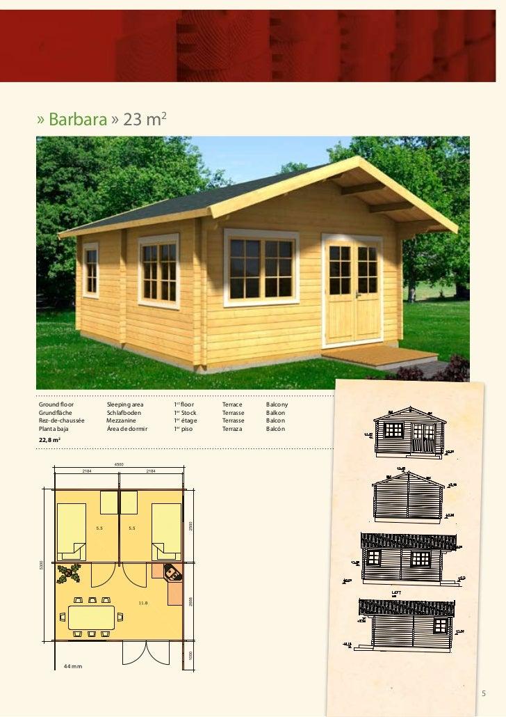 Modelos de casas de planta baja buscas un diseo en - Modelos de casas de planta baja ...