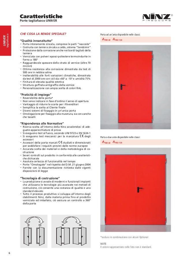catalogo ninz 2013