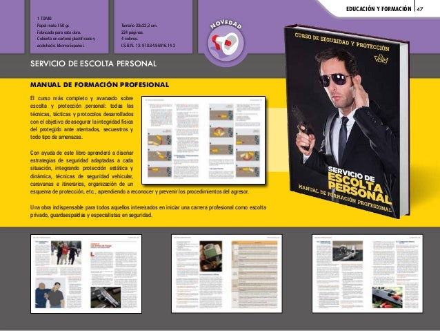 Catalogo libros de mobiliario herreria puertas for Catalogo de puertas