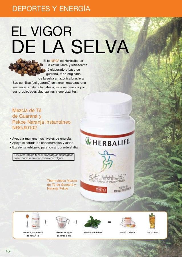 Catalogo productos-herbalife-colombia