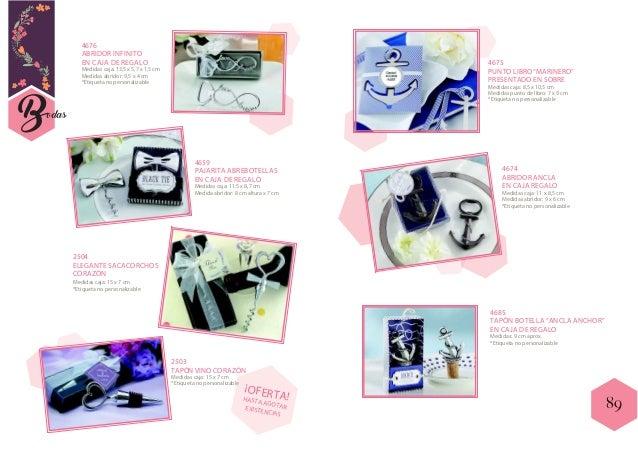 """Zafiro 8/"""" X 6/"""" aniversario de bodas Kit de tarjeta de punto de cruz 45 20cm X 15cm"""
