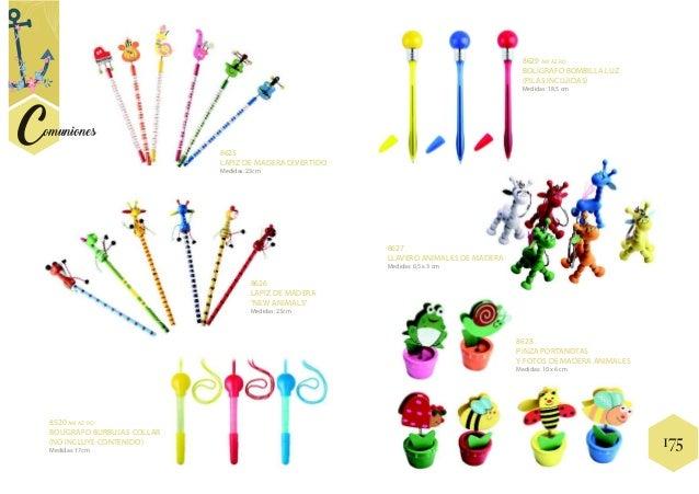 Home Gadgets Bolsa Papel Regalos Cumplea/ños Boda Comunion Navidad Fiestas x24 Unidades 3 Colores 26x32 cm