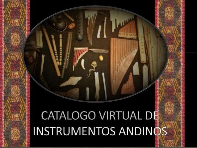 """ En una de las crónicas escritas por los españoles llegados al sur de Ecuador cita lo siguiente:  """"Su música es hermosay..."""