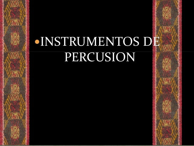  Es uno de los instrumentos más significativos de la música popular esmeraldeña. Su presencia se mantiene vigente tanto e...