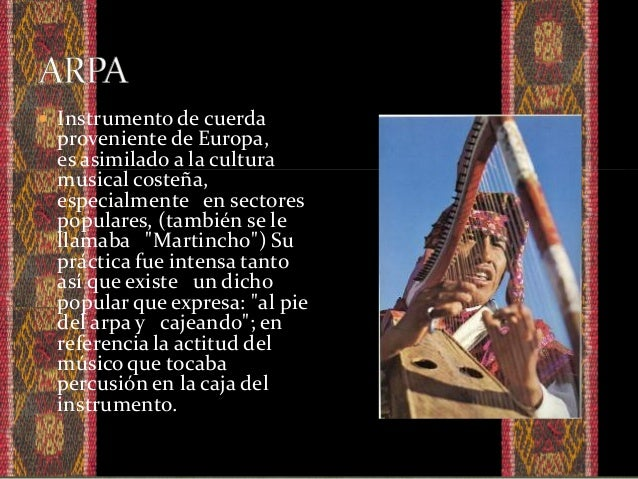  El charango es un instrumento musical vigente en las regiones altiplánicas de la Cordillera de Los Andes en América del ...