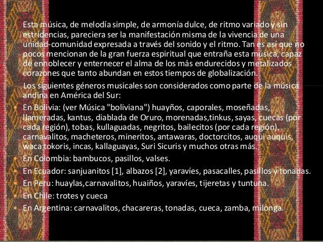  Cotacachi es considerada una de las urbes musicales de la Sierra ecuatoriana. Las composiciones, biografías y arreglos d...