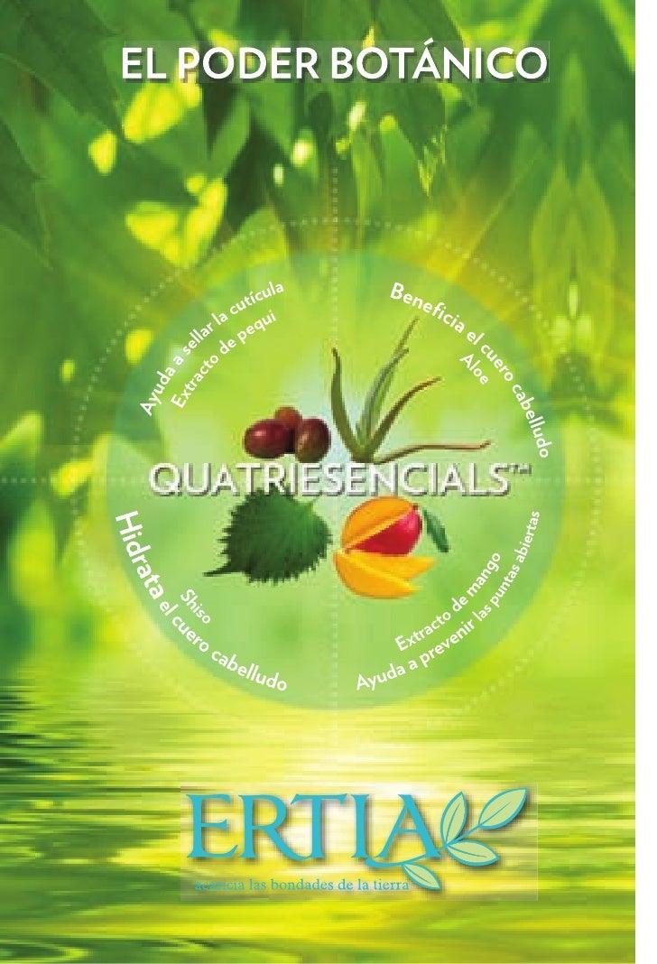 catalogo-productos-septiembre-2009-guatemala Slide 2