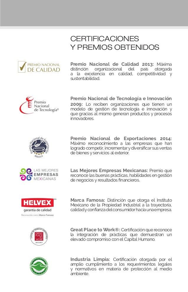 Catalogo13 helvex Slide 3