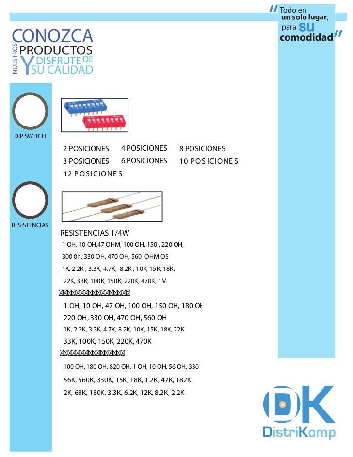 Catalogo14 17 Slide 2