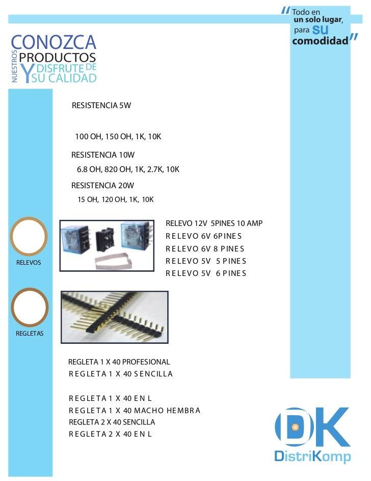 Catalogo14 17 Slide 3