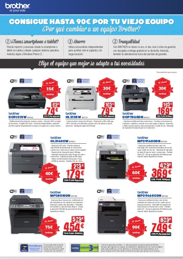 manual for epson xp 440