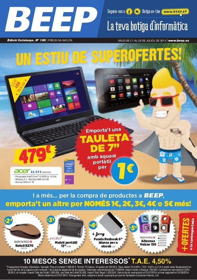 "Ratolí R270 SOY116 ++2€2€ 39,6cm 15,6""LED Maletí portàtil 13"" IN186 ++3€3€ Funda Resbook 6"" blanca per a ebook IJ32 ++4€4€..."