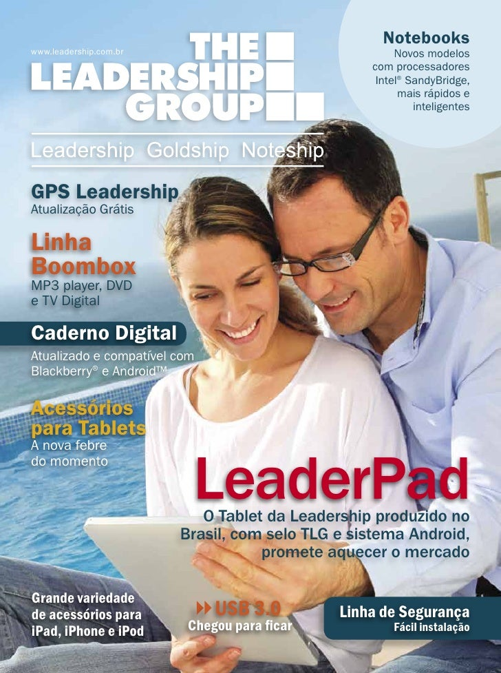 Notebookswww.leadership.com.br                                 Novos modelos                                              ...