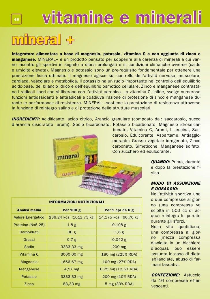 Watt catalogo 2011 for Modo 10 catalogo