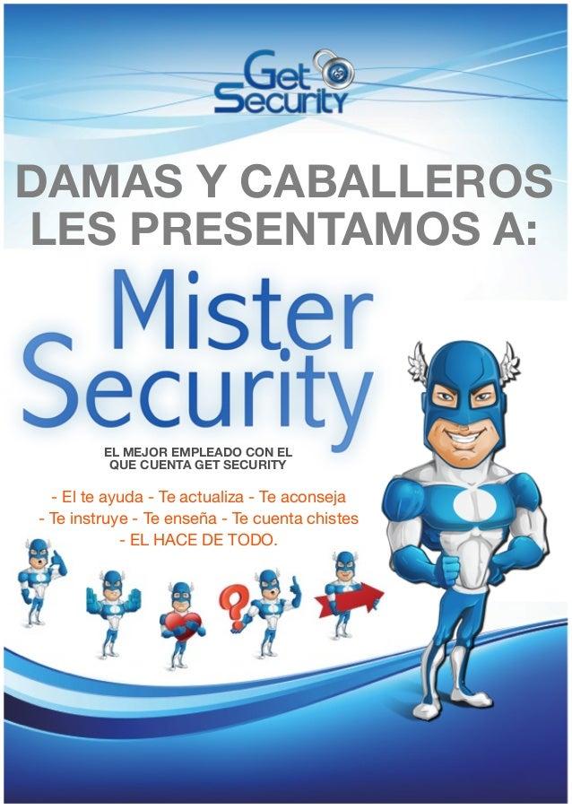 Catalogo 2012   empresas Slide 2