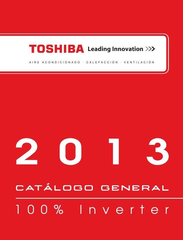 www.toshiba-aire.es 912 182 300 teléfono de atención al cliente 912 172 300 teléfono de atención técnica 917 962 634 fax d...