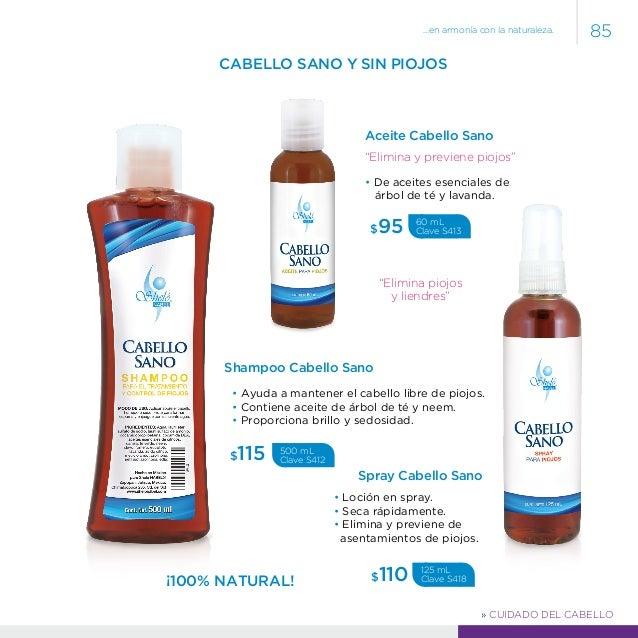 El aceite profesional para los cabellos sin silikonov
