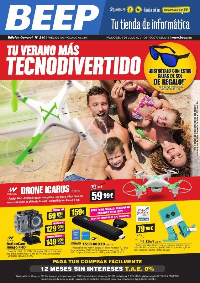 Zowi BQ390 - Zowi enseña a los niños tecnología mientras se divierten - Nada más salir de la caja, camina, gira 90º, salta...