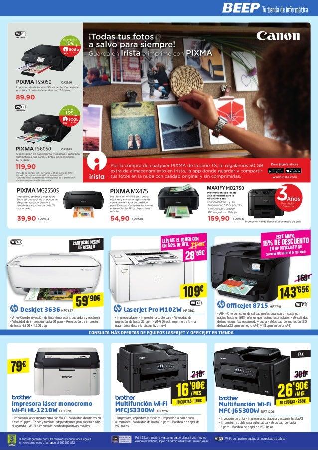 Cat 225 Logo Beep Tecnolog 237 A Para Todos