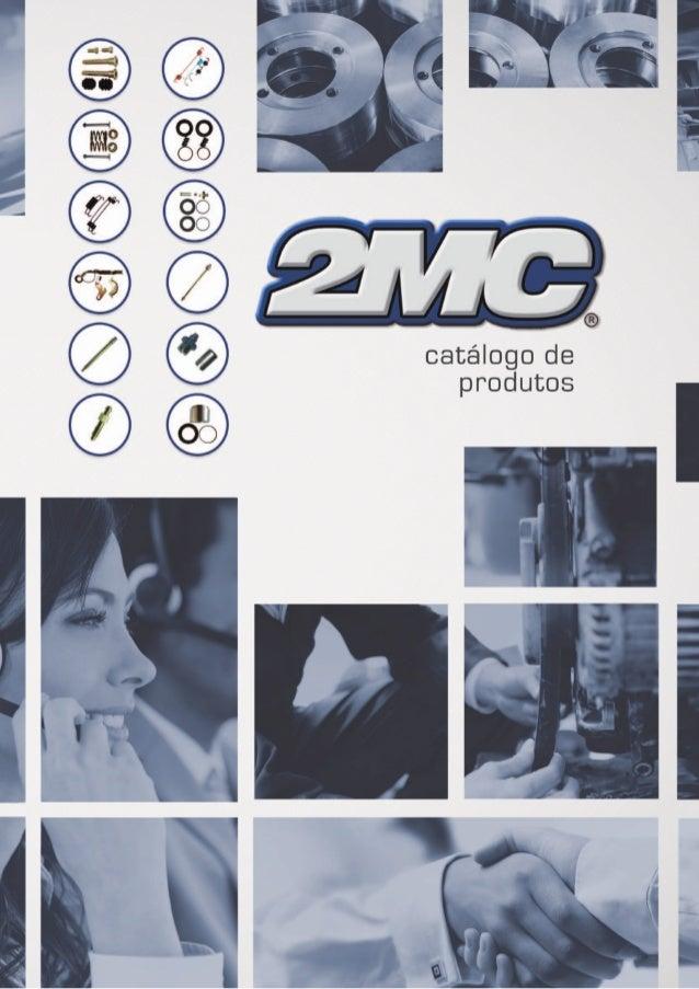 www.2mc.com.br  1
