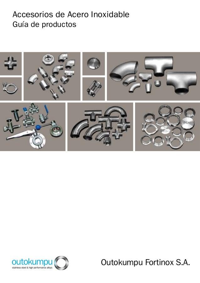 Catalogo accesorios acero inoxidable - Accesorios bano acero inoxidable ...