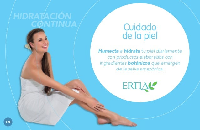 A- Loción Hidratante con Glicerina  Obtén tu piel ideal y humectada hasta un 65% con el uso diario de esta loción, para ma...