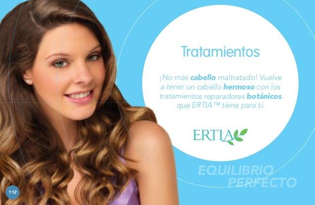 TRATAMIENTOS  Cabello radiante de raíz a puntas Crema Hidratación Intensiva ¡Rescata tu cabello! Excelente tratamiento de ...