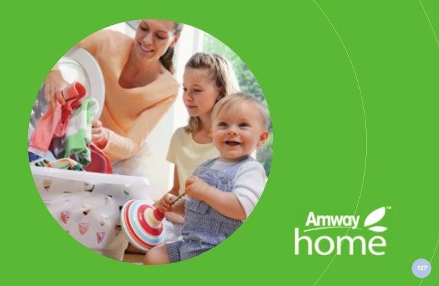 Limpieza de superficies Cuida de tu hogar, obtén superficies brillantes, limpias y seguras con productos biodegradables de...