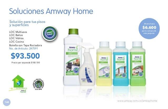 Ahorra  Detergente de 1kg Blanqueador para Múltiples Telas Suavizante para Telas No. de Artículo: 247592  $5.500 en la com...