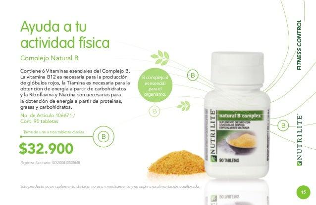 Nutrición y músculos saludables CLA 500 Elaborado a partir de aceite de cártamo 100% natural aportando ácido linoléico el ...