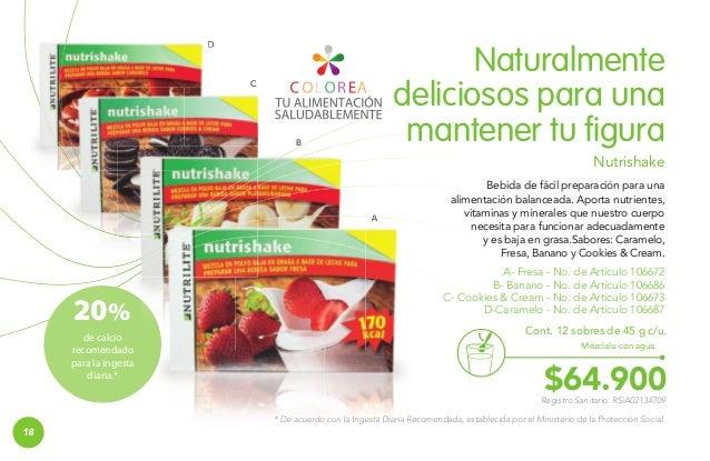 FITNESS CONTROL  ¡Favorece tu digestión! Nutrifiber Powder Su fórmula innovadora aporta tres fuentes de fibra vegetal solu...