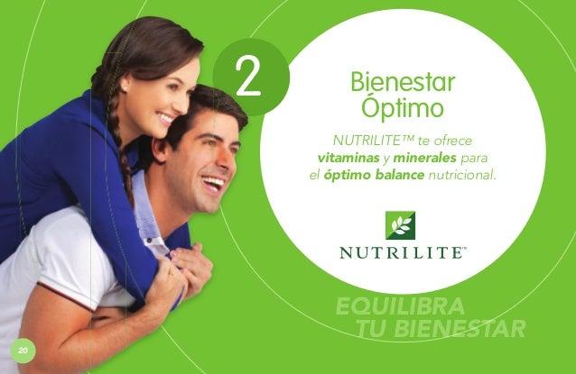 Una tableta aporta  12  vitaminas y minerales  Daily Multivitamínico Aporta 12 vitaminas y minerales. Excelente Suplemento...