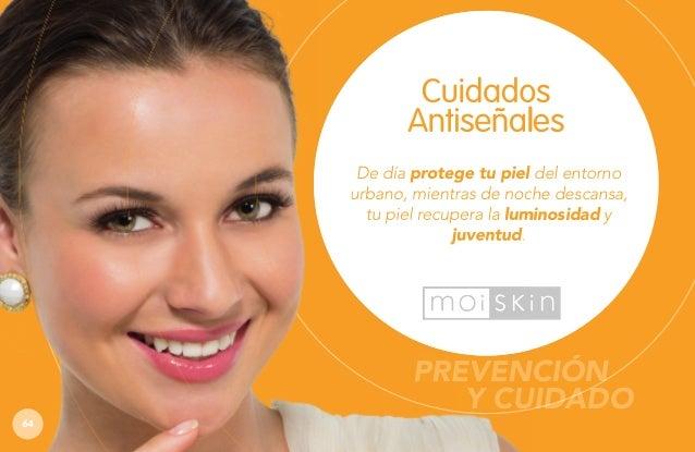 Una oleada de humectación A- Aceite Limpiador Hidratante A  Fórmula diseñada para retirar impurezas. Deja la piel limpia y...
