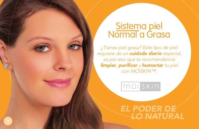 NORMAL A GRASA  Purifica la piel Crema Mascarilla Limpiadora Purificante Descubre una nueva piel con esta suave mascarilla...