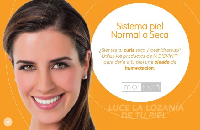 NORMAL A SECA  Siente la humectación Crema Mascarilla Hidratante Mascarilla ligera cremosa en gel, con aceite de semilla d...