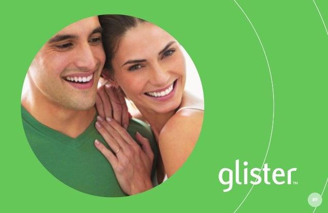 Cuidado natural para sonrisas saludables  A  Pasta de Dientes Multiacción con Floruro  B  Protección y belleza con la Past...