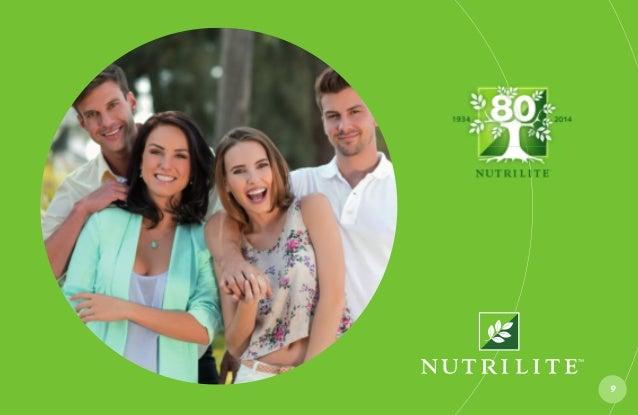 1  Fitness Control Controla tus calorías de manera saludable, integra a tu programa una alimentación balanceada, actividad...