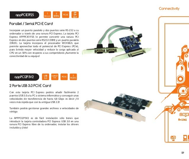 drivers approx appusb150h3