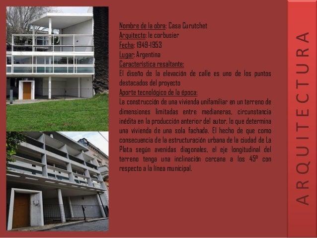 Catalogo arquitectura moderna europea y americana for Catalogo arquitectura
