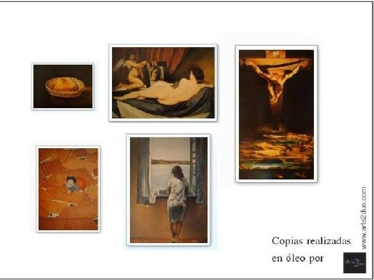 Catalogo arte2due Slide 2