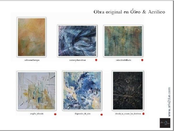 Catalogo arte2due Slide 3