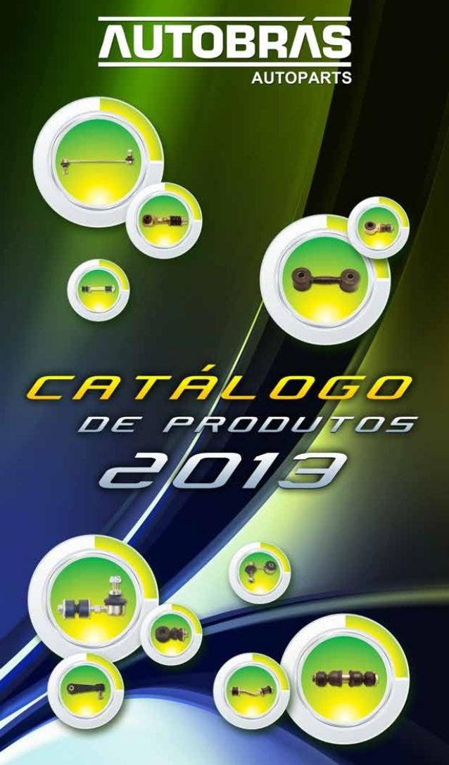 0401_capaCatalogo_1-4.pdf 2 01/04/2013 15:56:48  C  M  Y  CM  MY  CY  CMY  K