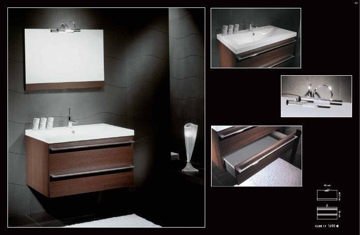 Catalogo arredo bagno baden for Arredo bagno catalogo