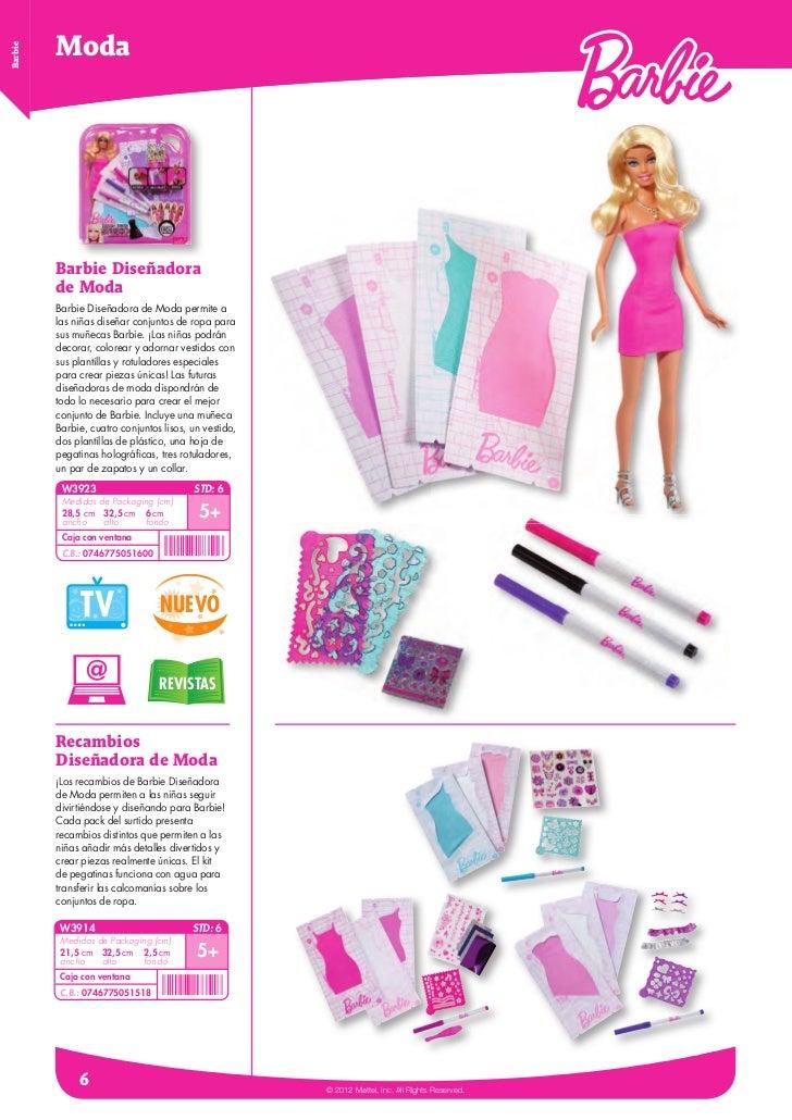 Bonito Plantillas De Ropa Barbie Friso - Colección De Plantillas De ...