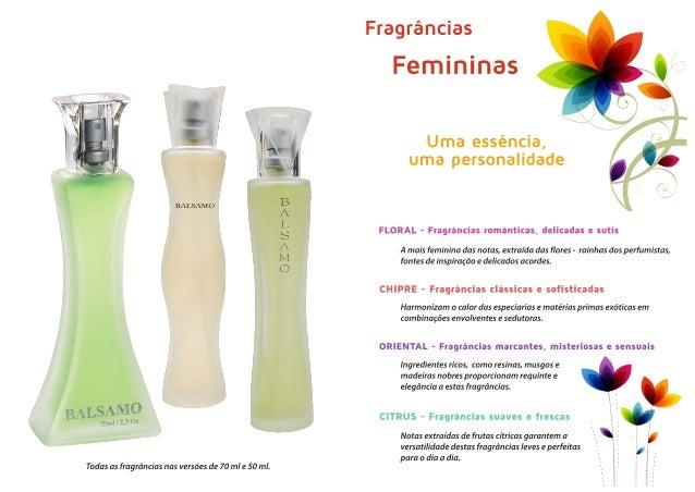 Família Olfativa e Floral frutal, com notas de freesia, jasmim, âmbar e almíscar. Para mulheres elegantes e modernas. MIRA...