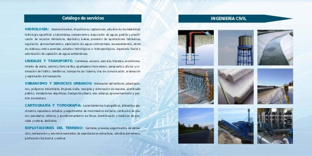 24                                                               25                                Catálogo de servicios  ...