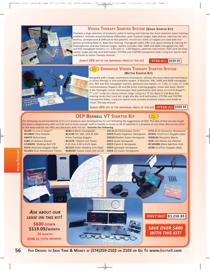Bernell 2010 Catalog Page 49-74_Final for Print:Bernell Cat 2007 pg 22-42.qxd                                     1/19/201...