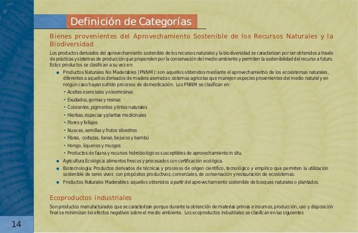 Catalogo bioexpocolombia for Definicion de vivero